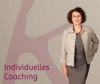 Farb- und Stil-Coaching in Berlin | Komood, Marion Zens