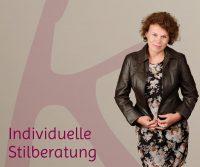 Stilberatung in Berlin | Komood, Marion Zens