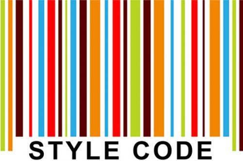 Motiv Stylecode - Komood-Lexikon